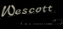 Wescott Apartments