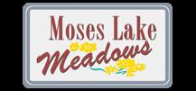 Moses Lake Meadows Apartments