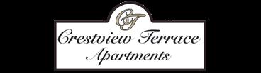 Crestview Terrace Apartments