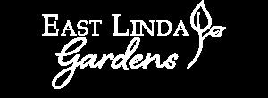 East Linda Gardens Apartments