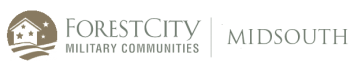 Forest City Residential Management Inc.