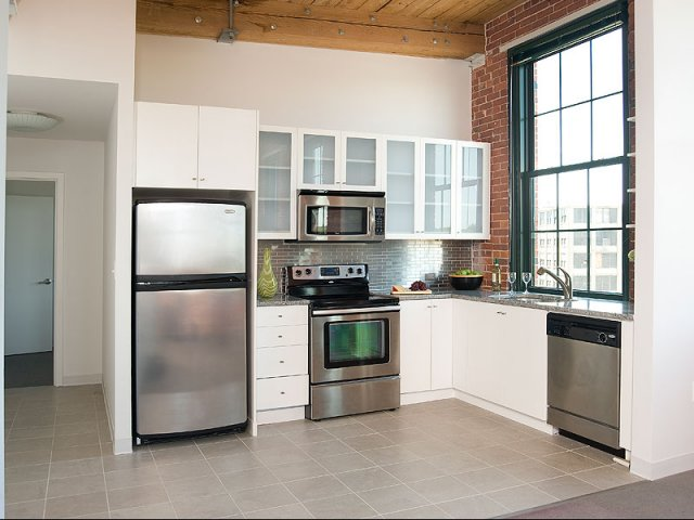 Apartments For Rent In Haverhill Ma Hamel Mill Lofts
