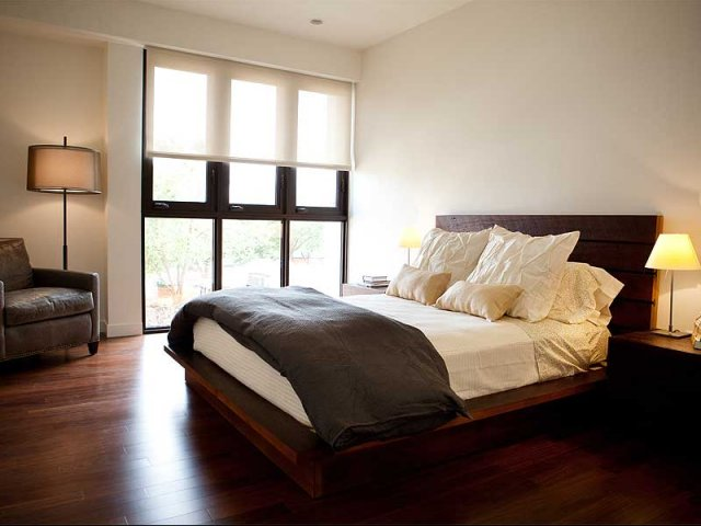 luxury apartments san francisco presidio landmark
