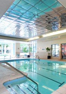 Arlington VA Apartments | Swimming Pool
