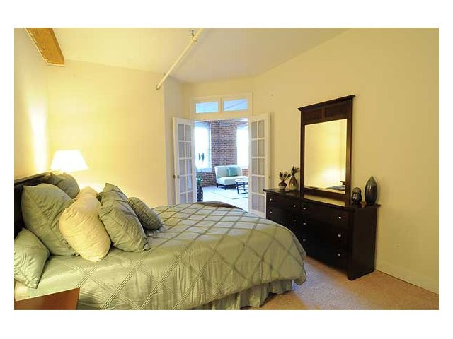 Feel At Home In Any Of Our Richmond VA Rentals Cameron Kinney