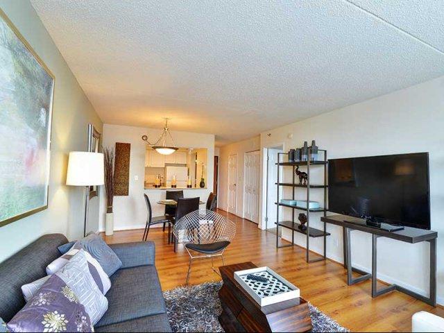 28+ [ 2 bedroom apartments in arlington va ] | 2 bedroom