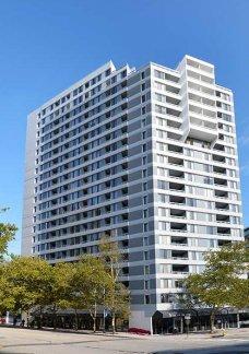 Apartments for rent in Arlington | Exterior