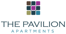 Logo | The Pavilion
