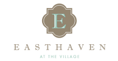 Easthaven at the Village Logo