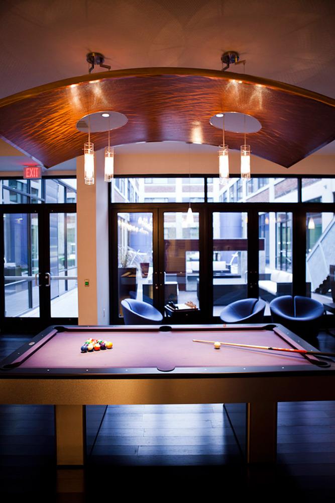 washington dc apartments foundry lofts. Black Bedroom Furniture Sets. Home Design Ideas