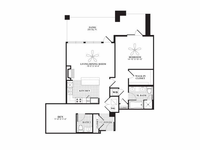 3 bedroom apartments for rent in norwalk ct trend home