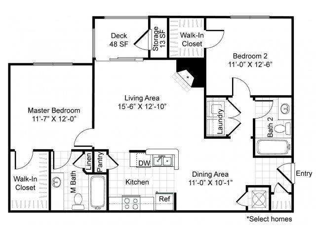 bedroom apartments in grand prairie tx indigo pointe apartments