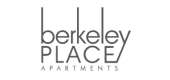 Berkeley Place Apartments logo in Charlotte, NC