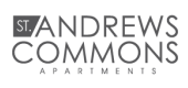 logo at St. Andrews Commons Apartments in Columbia, SC
