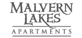 Landing logo for Malvern Lake Apartments in Fredericksburg, VA