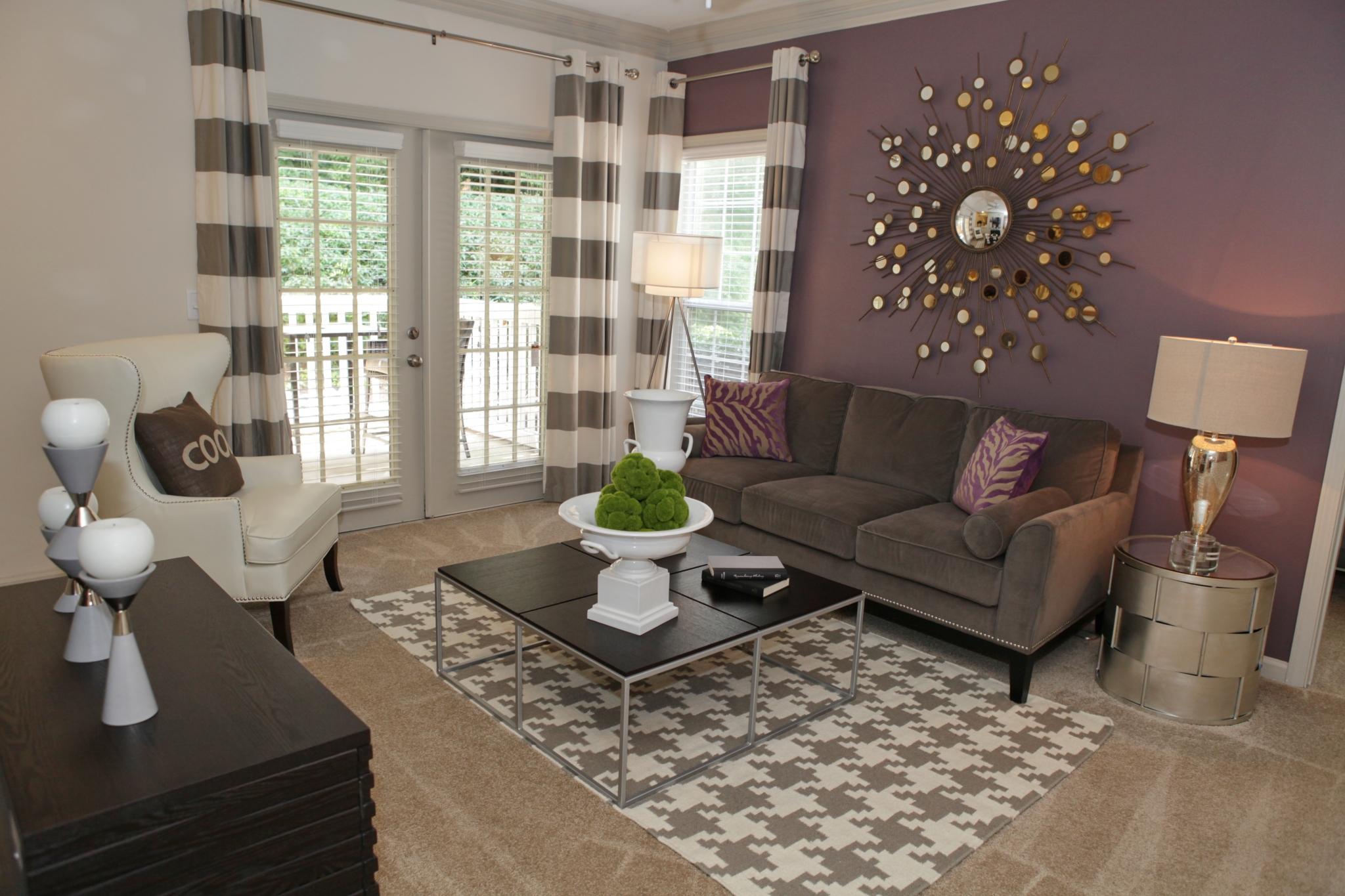 Lakeview Estates Apartments Ga Febd