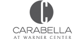 Carabella at Warner Center Apartments logo in Woodland Hills, CA