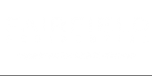 Fairfield Residential logo at Baycliff Apartments, 2300 Lancaster Drive, Richmond, CA