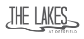 Logo for The Lakes at Deerfield Apartments in Deerfield Beach, FL