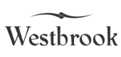Logo for Westbrook Apartments in San Diego, CA