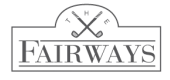 The Fairways Apartments logo in Derry, NH