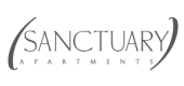 Logo for Sanctuary Apartments in Renton, WA