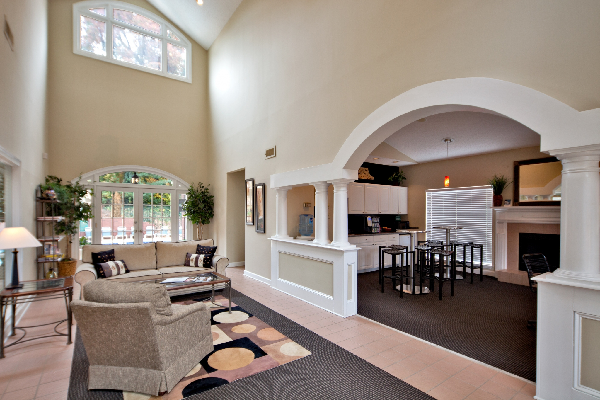 Lakeview Estates Apartments Ga Cadface