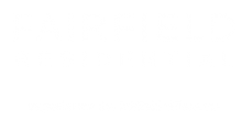 Fairfield Residential Corporate Logo