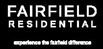 Fairfield Residentail logo