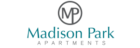 Madison Park Apartments