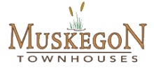 Muskegon Townhouses
