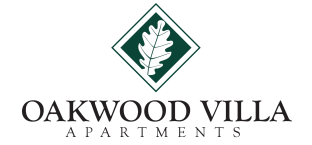 Oakwood Villa Apartments
