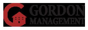 Gordon Management