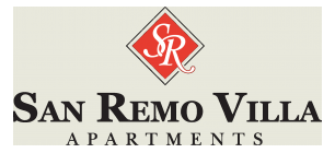 San Remo Villa Apartments