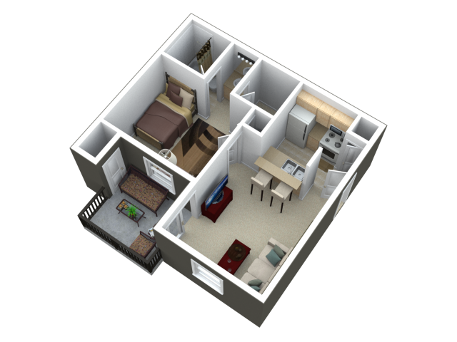 All  Floor Plans The
