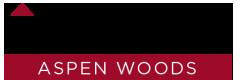 Madison Aspen Woods
