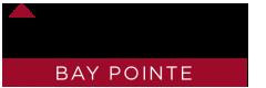 Madison Bay Pointe