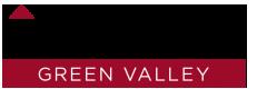 Madison Green Valley