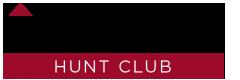Madison Hunt Club