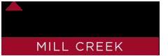 Madison Mill Creek