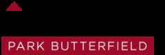 Madison Park Butterfield