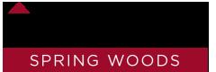 Madison Spring Woods