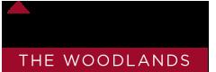 Madison Woodlands