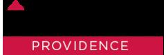 Madison Providence Logo