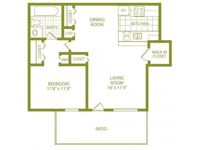 Casa De Alicia Apartments