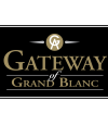 Gateway of Grand Blanc
