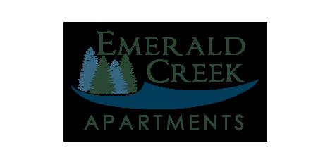 Emerald Creek Apartments in Traverse City, Michigan