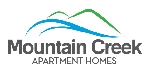 Mountain Creek Apartments in Chattanooga, Tennessee.