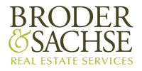 Professionally managed by Broder & Sachse Real Estate Services