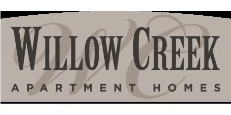 Willow Creek Apartments in Columbus, Georgia